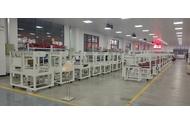 諾邦工廠照片展示
