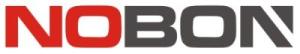 青島諾邦自動化設備公司