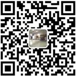 諾邦自動化設備公司專業自動化設備