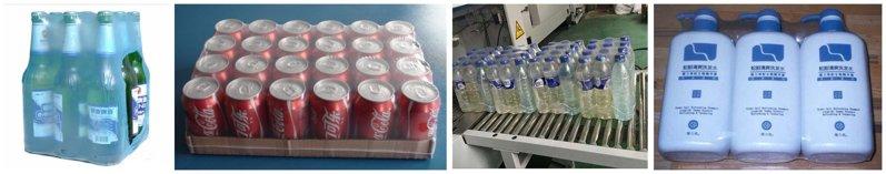 u=恒温热收缩包装机包装效果照片
