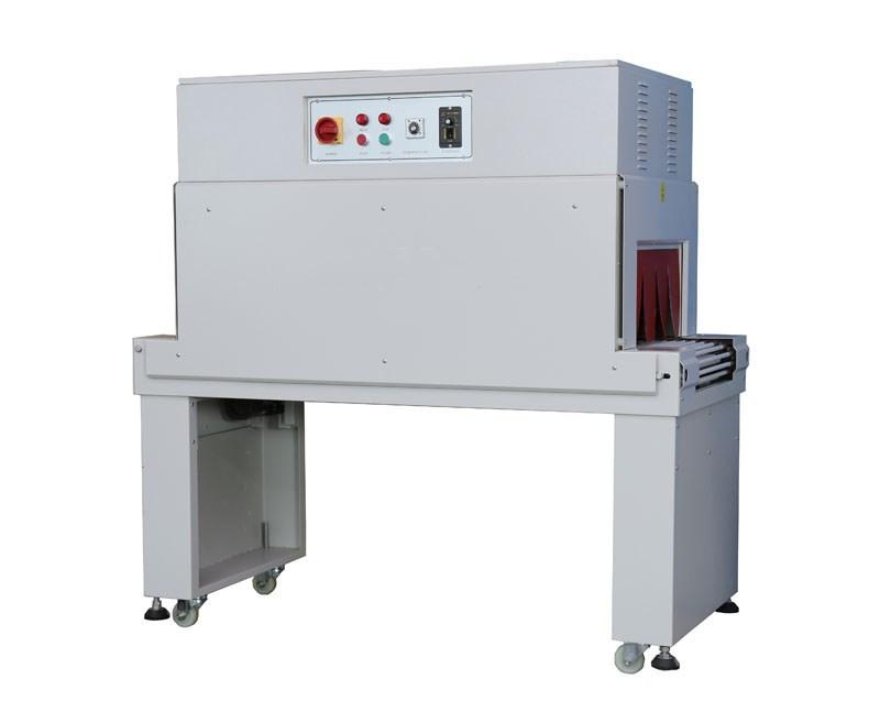 恒温收缩包装机NBS-5030