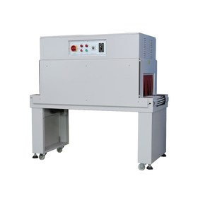 恒溫收縮包裝機NBS-5030