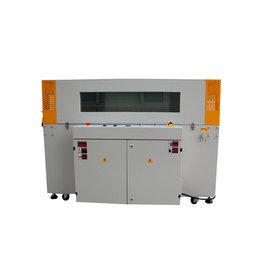 高速恒温收缩机NBS-5030LW