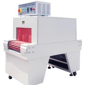 恒溫收縮包裝機NBS-4525