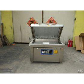牛羊肉类单室真空包装机(DZ700/2L)